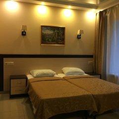 Самсонов Отель на Марата комната для гостей фото 5