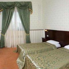 Гостиница Роял Стрит фото 5