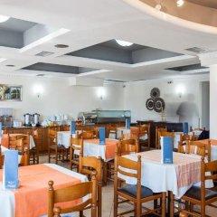 Hotel Rotonda питание фото 3