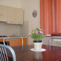 Отель Casa Casoni Озимо в номере фото 2