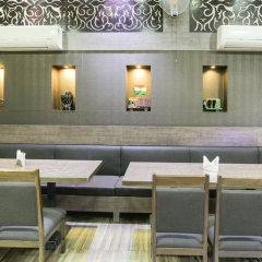Отель Treebo Trend Bliss Raja Park питание фото 2