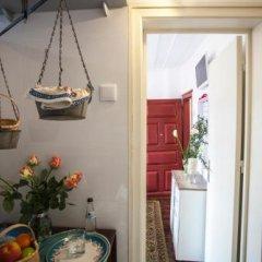 Отель Lisbon Inn Bica Suites фото 6
