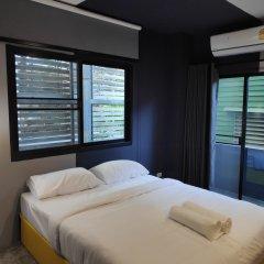Отель Ratch 66 комната для гостей фото 4