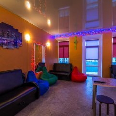 Гостиница TimeHome on Sadovoe в Москве - забронировать гостиницу TimeHome on Sadovoe, цены и фото номеров Москва интерьер отеля фото 3