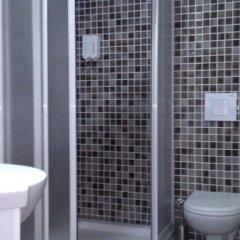 Отель Pasha Suites Балыкесир ванная фото 2