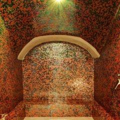 Отель Best Roma Италия, Рим - отзывы, цены и фото номеров - забронировать отель Best Roma онлайн сауна
