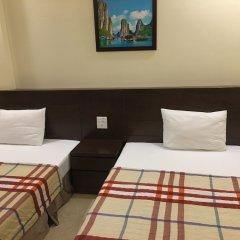 Ho Tay hotel Халонг фото 4