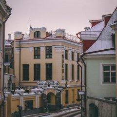 Отель Imperial Эстония, Таллин - - забронировать отель Imperial, цены и фото номеров бассейн фото 2