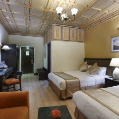 Hotel Shanker фото 11