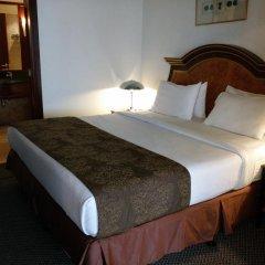 Отель Baral Service Suites Times Square Малайзия, Куала-Лумпур - отзывы, цены и фото номеров - забронировать отель Baral Service Suites Times Square онлайн фото 16