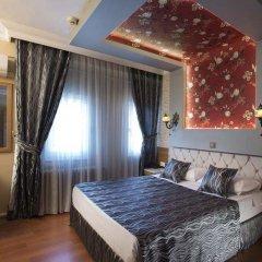 Kadikoy As Albion Hotel Турция, Стамбул - отзывы, цены и фото номеров - забронировать отель Kadikoy As Albion Hotel онлайн сейф в номере