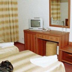 Отель Smolyan Болгария, Смолян - отзывы, цены и фото номеров - забронировать отель Smolyan онлайн комната для гостей фото 2