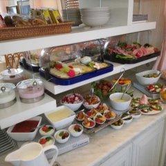 Отель Moosbichl Германия, Мюнхен - отзывы, цены и фото номеров - забронировать отель Moosbichl онлайн питание