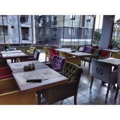 Kentpark Premium Business Hotel Турция, Кахраманмарас - отзывы, цены и фото номеров - забронировать отель Kentpark Premium Business Hotel онлайн гостиничный бар