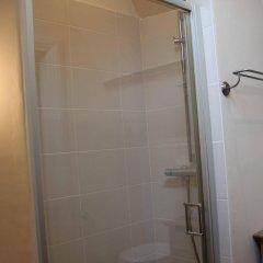 Отель B&B Galbert ванная фото 2