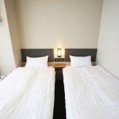 Отель Dott hotel myeongdong Южная Корея, Сеул - отзывы, цены и фото номеров - забронировать отель Dott hotel myeongdong онлайн комната для гостей фото 2