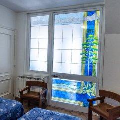 Апартаменты Dream Apartment by the sea Костарайнера комната для гостей фото 4