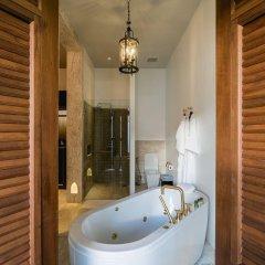 Отель Malisa Villa Suites спа фото 2