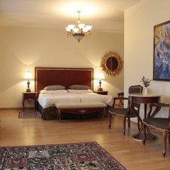 Hotel Romanza комната для гостей фото 5