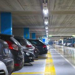 Гостиница Роял Стрит Украина, Одесса - 9 отзывов об отеле, цены и фото номеров - забронировать гостиницу Роял Стрит онлайн парковка