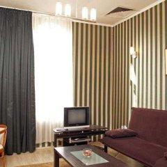 Бутик Отель Максим комната для гостей фото 4