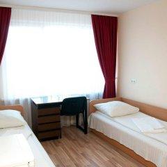 Отель LEU Guest House детские мероприятия фото 2