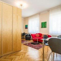 Отель Central Apartments Vienna (CAV) Австрия, Вена - отзывы, цены и фото номеров - забронировать отель Central Apartments Vienna (CAV) онлайн фото 19