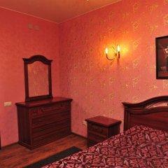 Мини-отель Калипсо удобства в номере