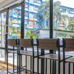 Отель Гостевой Дом Summer House Bed & Cafe Малайзия, Куала-Лумпур - отзывы, цены и фото номеров - забронировать отель Гостевой Дом Summer House Bed & Cafe онлайн детские мероприятия