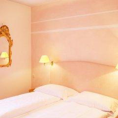 Отель Sparerhof Италия, Терлано - отзывы, цены и фото номеров - забронировать отель Sparerhof онлайн комната для гостей фото 4