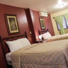 Отель Dolphin Hotel Гондурас, Тегусигальпа - отзывы, цены и фото номеров - забронировать отель Dolphin Hotel онлайн спа