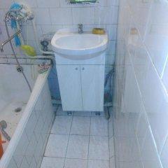 Dorozhny Dom Hostel ванная