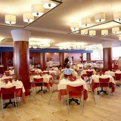 Отель Blaumar Hotel Salou Испания, Салоу - 7 отзывов об отеле, цены и фото номеров - забронировать отель Blaumar Hotel Salou онлайн помещение для мероприятий