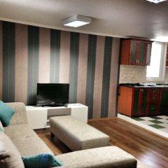 Moonshine Hotel & Suites комната для гостей фото 5