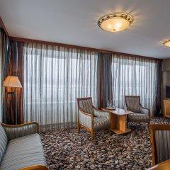 Гостиница Иркутск в Иркутске 4 отзыва об отеле, цены и фото номеров - забронировать гостиницу Иркутск онлайн комната для гостей фото 3
