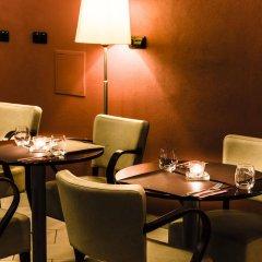 Отель Archibald City Чехия, Прага - - забронировать отель Archibald City, цены и фото номеров в номере