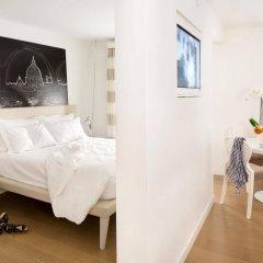 Отель Via Del Corso Home Рим комната для гостей фото 4
