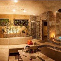 Апарт-отель Ararat All Suites спа
