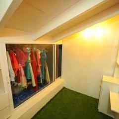 Отель Iberry Inn Мальдивы, Мале - отзывы, цены и фото номеров - забронировать отель Iberry Inn онлайн спа фото 2