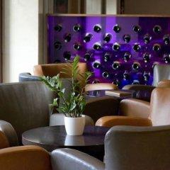 Lazart Hotel Ставроуполис интерьер отеля фото 2