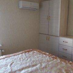 Гостиница Holiday home Украина, Одесса - отзывы, цены и фото номеров - забронировать гостиницу Holiday home онлайн удобства в номере