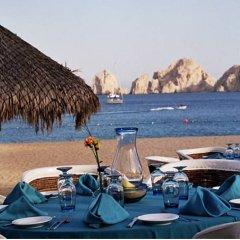 Отель Club Cascadas de Baja фото 2