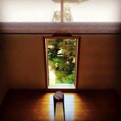 Отель Fukudokoro Aburayama Sanso Япония, Фукуока - отзывы, цены и фото номеров - забронировать отель Fukudokoro Aburayama Sanso онлайн фото 3