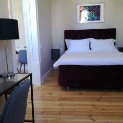 Отель Temple Suites Guest House Португалия, Портимао - отзывы, цены и фото номеров - забронировать отель Temple Suites Guest House онлайн комната для гостей фото 5