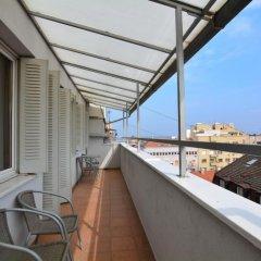 Отель Dositej Apartment Сербия, Белград - отзывы, цены и фото номеров - забронировать отель Dositej Apartment онлайн фото 19
