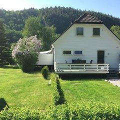 Отель Otra Inn Норвегия, Веннесла - отзывы, цены и фото номеров - забронировать отель Otra Inn онлайн фото 6