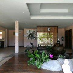 Отель Phuket Siray Hut Resort Таиланд, Пхукет - отзывы, цены и фото номеров - забронировать отель Phuket Siray Hut Resort онлайн интерьер отеля фото 2