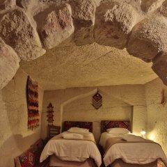 Отель Chez Nazim комната для гостей фото 2
