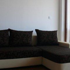 Отель Complex Kentavar Свети Влас комната для гостей фото 2