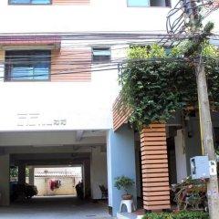 Отель DD Place фото 2